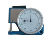 Pocket Thickness Gauges